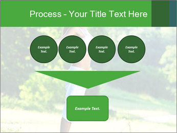 0000062096 PowerPoint Template - Slide 93