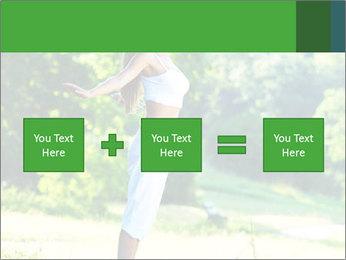 0000062096 PowerPoint Template - Slide 95