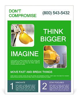 0000062097 Flyer Templates