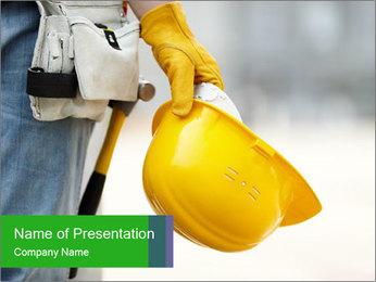 0000062097 PowerPoint Template - Slide 1