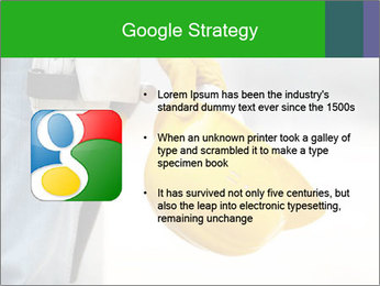 0000062097 PowerPoint Templates - Slide 10