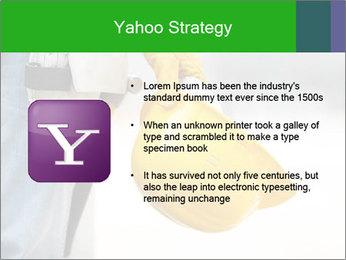 0000062097 PowerPoint Template - Slide 11