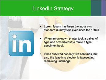 0000062097 PowerPoint Template - Slide 12