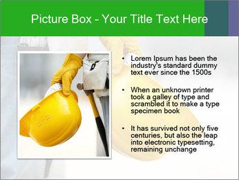 0000062097 PowerPoint Templates - Slide 13