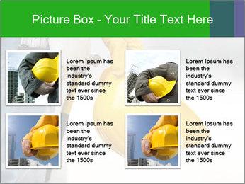 0000062097 PowerPoint Template - Slide 14