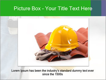0000062097 PowerPoint Template - Slide 16