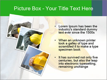 0000062097 PowerPoint Template - Slide 17