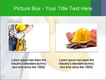 0000062097 PowerPoint Templates - Slide 18