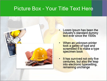 0000062097 PowerPoint Template - Slide 20