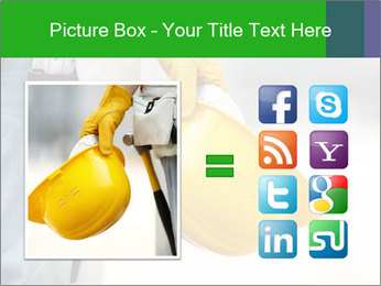 0000062097 PowerPoint Template - Slide 21