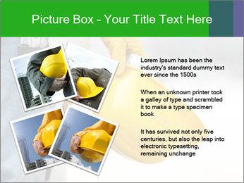 0000062097 PowerPoint Template - Slide 23