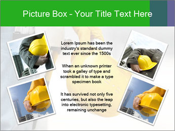 0000062097 PowerPoint Template - Slide 24