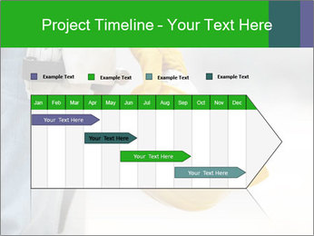 0000062097 PowerPoint Templates - Slide 25