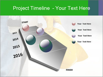0000062097 PowerPoint Template - Slide 26