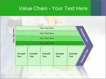 0000062097 PowerPoint Templates - Slide 27