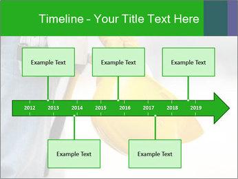 0000062097 PowerPoint Template - Slide 28