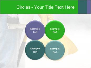 0000062097 PowerPoint Templates - Slide 38