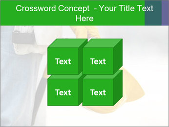 0000062097 PowerPoint Templates - Slide 39