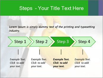 0000062097 PowerPoint Template - Slide 4