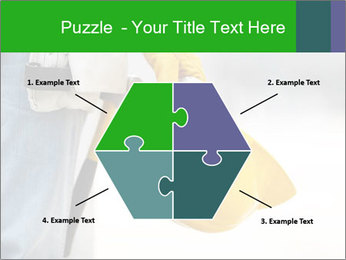 0000062097 PowerPoint Templates - Slide 40