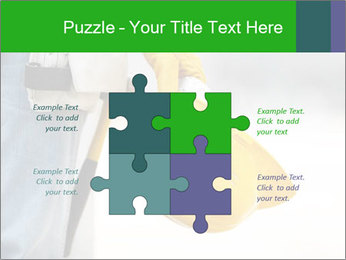 0000062097 PowerPoint Templates - Slide 43