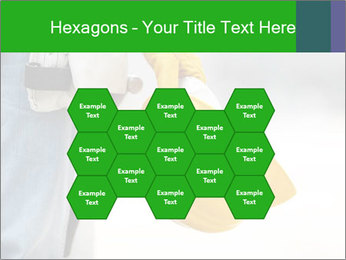 0000062097 PowerPoint Template - Slide 44
