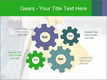 0000062097 PowerPoint Templates - Slide 47