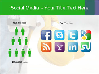 0000062097 PowerPoint Template - Slide 5