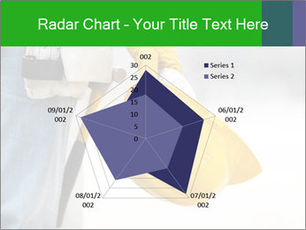 0000062097 PowerPoint Templates - Slide 51