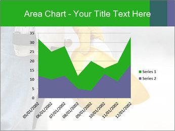 0000062097 PowerPoint Templates - Slide 53