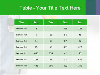 0000062097 PowerPoint Template - Slide 55