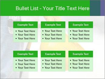 0000062097 PowerPoint Templates - Slide 56
