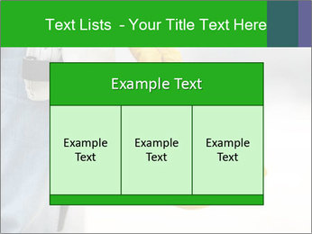 0000062097 PowerPoint Templates - Slide 59