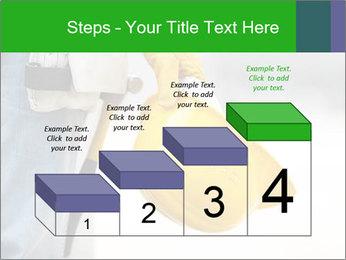 0000062097 PowerPoint Templates - Slide 64