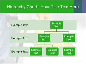 0000062097 PowerPoint Template - Slide 67