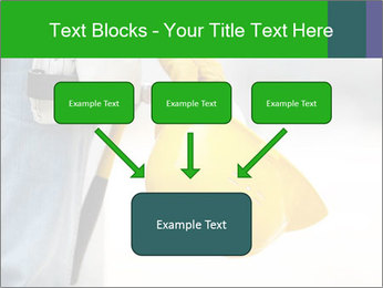 0000062097 PowerPoint Templates - Slide 70