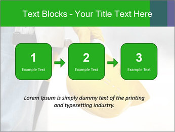 0000062097 PowerPoint Templates - Slide 71