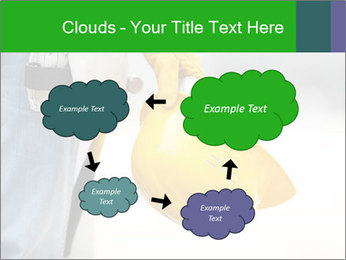 0000062097 PowerPoint Templates - Slide 72