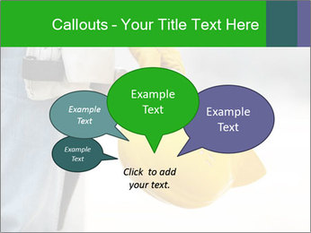 0000062097 PowerPoint Templates - Slide 73