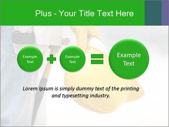 0000062097 PowerPoint Templates - Slide 75