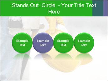 0000062097 PowerPoint Template - Slide 76