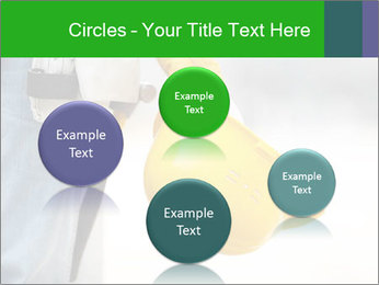 0000062097 PowerPoint Templates - Slide 77