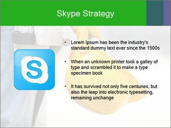 0000062097 PowerPoint Templates - Slide 8