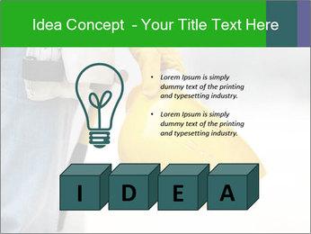 0000062097 PowerPoint Templates - Slide 80
