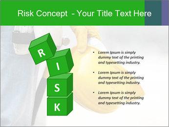0000062097 PowerPoint Template - Slide 81
