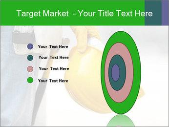 0000062097 PowerPoint Templates - Slide 84
