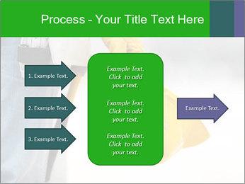 0000062097 PowerPoint Templates - Slide 85