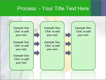 0000062097 PowerPoint Templates - Slide 86