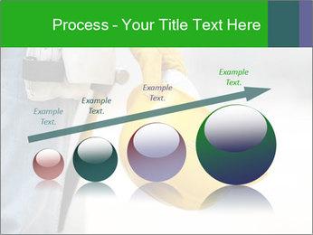 0000062097 PowerPoint Templates - Slide 87