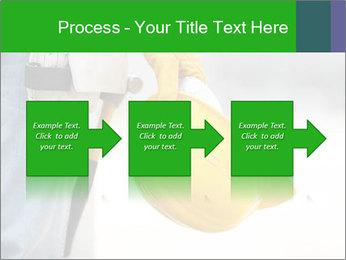 0000062097 PowerPoint Templates - Slide 88